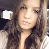 Julia S. - Seeking Work in Westport
