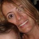 Sabrina C. - Seeking Work in Redondo Beach