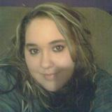 Sarah Z. - Seeking Work in Hazel Park