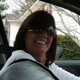 Deborah K. - Seeking Work in Russell Springs
