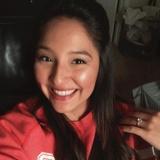 Brianna A. - Seeking Work in San Angelo