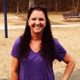 Joette T. - Seeking Work in Ganer