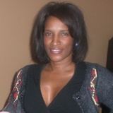Karen W. - Seeking Work in Cincinnati