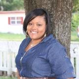 Alisha T. - Seeking Work in Tampa