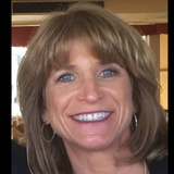 Carolyn M. - Seeking Work in Rocklin