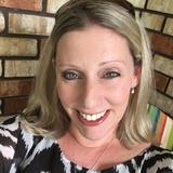 Colleen H. - Seeking Work in Chambersburg