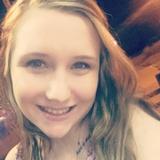 Tori  P. - Seeking Work in Opelika