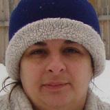Fernanda R. - Seeking Work in Stratford