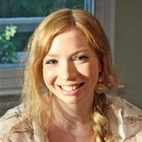 Megan C. - Seeking Work in Ridgefield