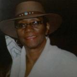 Phyllis F. - Seeking Work in Dunn