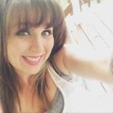 Jennifer G. - Seeking Work in Oroville