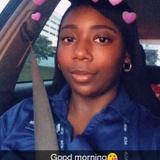 Lashonda M. - Seeking Work in Quincy