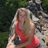 Rachel M. - Seeking Work in New Market