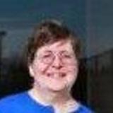 Diane S. - Seeking Work in Fairfax