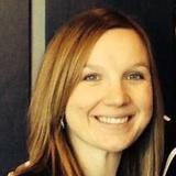 Breanna W. - Seeking Work in North Ridgeville