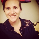 Emily R. - Seeking Work in Simi Valley