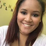 Rachelle E. - Seeking Work in Hobart