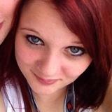 Alyssa G. - Seeking Work in Port Wentworth