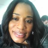 Alicia M. - Seeking Work in Bronx
