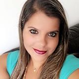 Estefania R. - Seeking Work in Florida