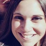 Kimberly G. - Seeking Work in Grand Junction
