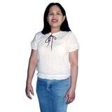 Melinda C. - Seeking Work in Central Point