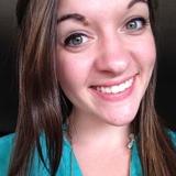 Julie C. - Seeking Work in Asheville