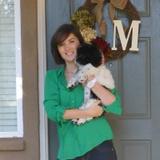 Meagan M. - Seeking Work in Roseville