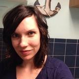 Samantha W. - Seeking Work in Knotts Island