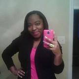 Lakendra J. - Seeking Work in Gulfport