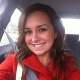 Kayleigh D. - Seeking Work in Dayton