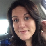 Rachel T. - Seeking Work in Monrovia