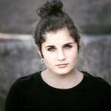 Jenn R. - Seeking Work in Traverse City