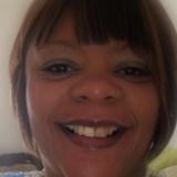 Evelyn S. - Seeking Work in Oswego