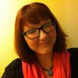 Jessica  R. - Seeking Work in Michigan City