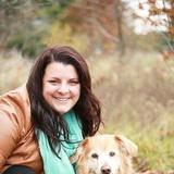 Shea G. - Seeking Work in South Bend