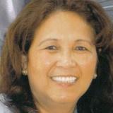 Fatima P. - Seeking Work in Saugus