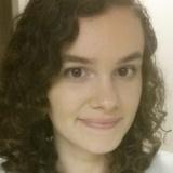 Joanna G. - Seeking Work in Jacksonville