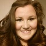 Haley  L. - Seeking Work in Springville