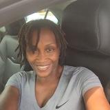 Janet G. - Seeking Work in Oak Lawn