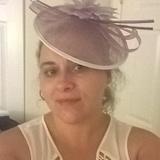 Michelle M. - Seeking Work in Dacono