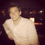 Tyler D. - Seeking Work in Las Vegas