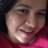 Jemima Valenzuela     - Seeking Work in Mesa