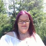 Mendie A. - Seeking Work in Coweta
