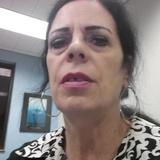 Pamela J. - Seeking Work in Colleyville