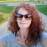 Laura K. - Seeking Work in Darien