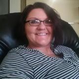Angel Deforrest     - Seeking Work in Dayton