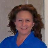 Shari H. - Seeking Work in Leesburg
