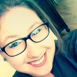 Julie M. - Seeking Work in Jensen Beach