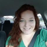 Rachel S. - Seeking Work in Lakeland
